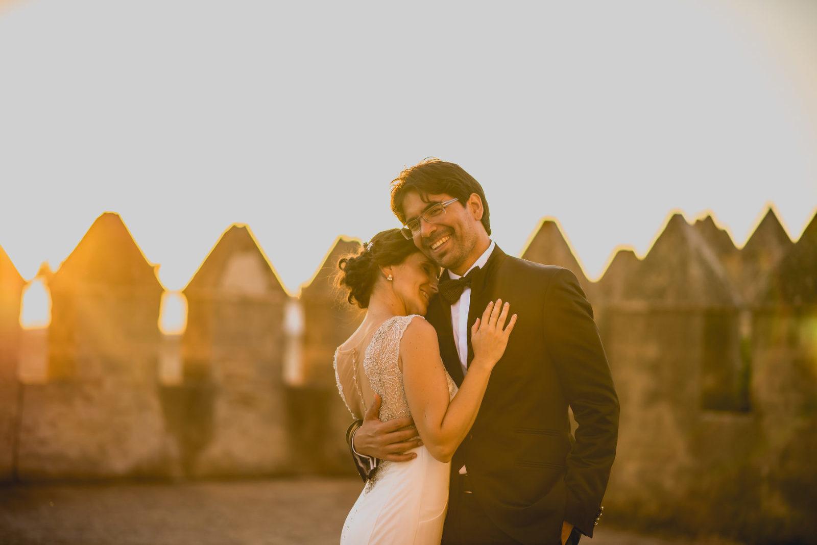Fotógrafo de bodas en Tarifa Algeciras